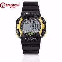 Women men luxury famory quartz wristwatch 10 hole 6 color optional military watches waterproof wristwatch a.jpg 200x200