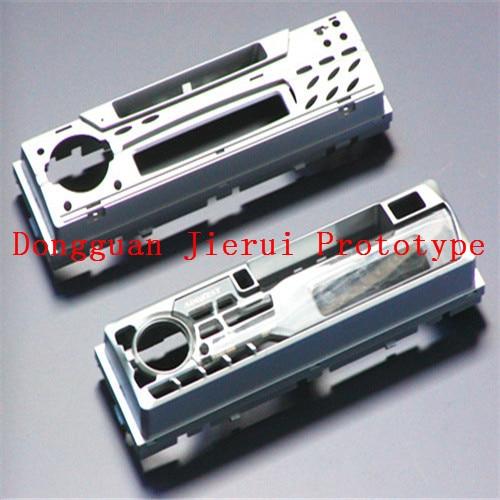 SLA SLS 3d printing rapid prototype/Aluminium Metal prototype/CNC precision rapid prototype high precision sla sls modeling rapid prototype by 3d printing service