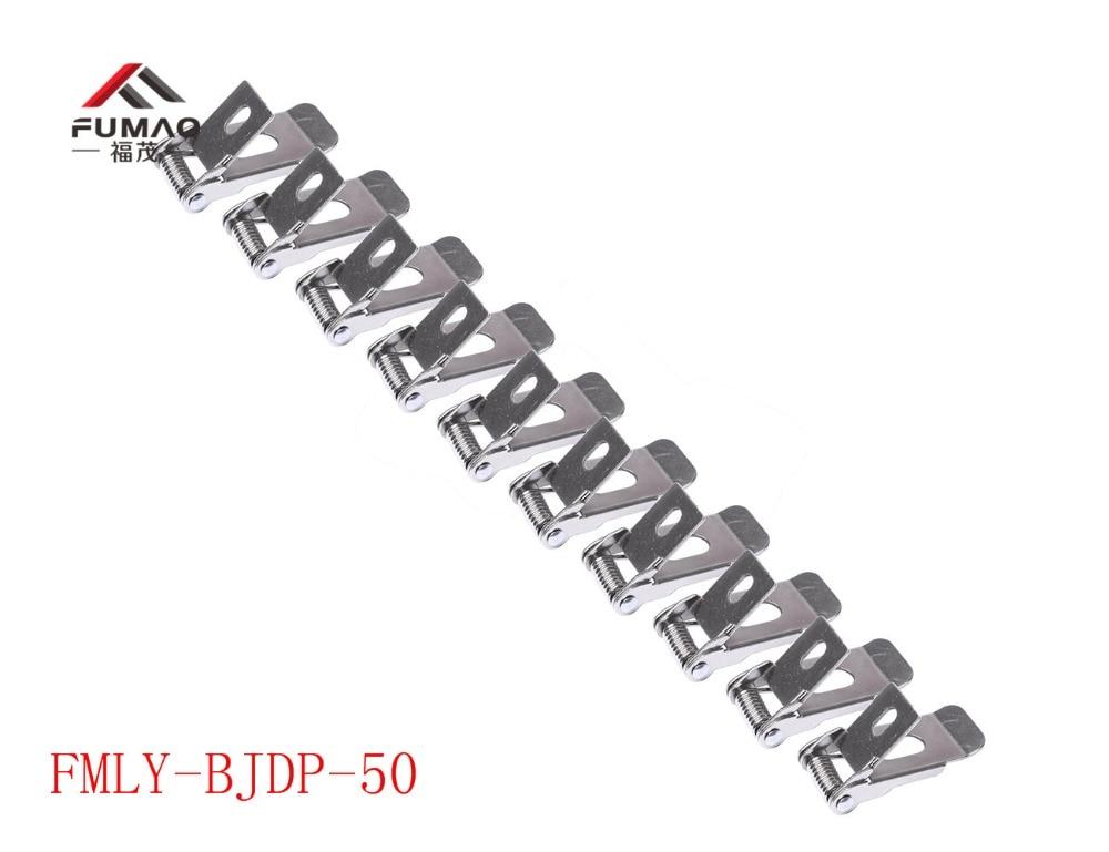FMLY-BJPD-50 (2)