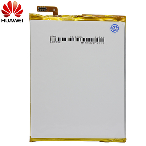 Image 4 - Hua Wei Original teléfono batería HB417094EBC para Huawei Ascend Mate 7 MT7 TL00 TL10 UL00 CL00 4000/4100 mAh batería de herramientas libres