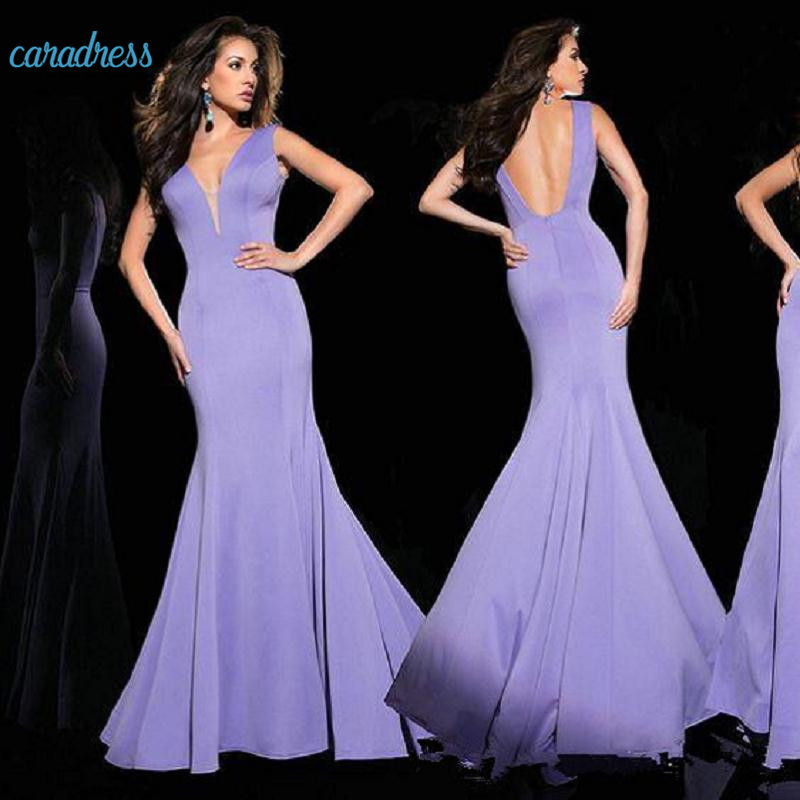 Excepcional Vestidos Novia Barakaldo Friso - Ideas de Vestidos de ...