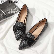 9dacf39485 Buy glitter slips and get free shipping on AliExpress.com