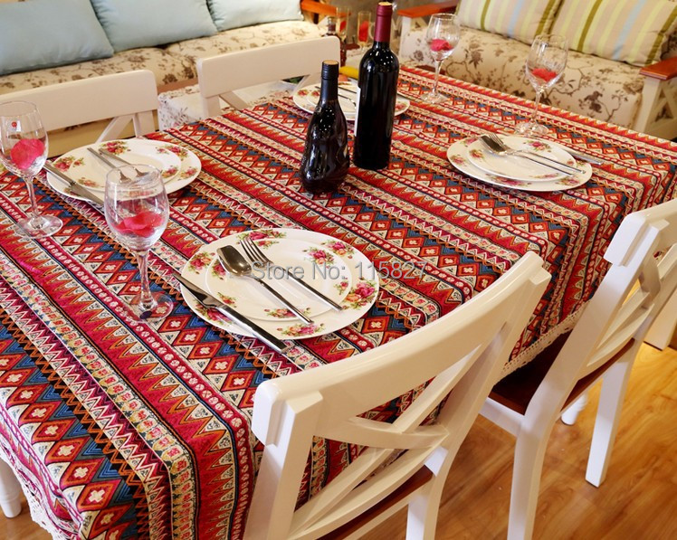 Dining Table Cover Designs Reviews Online Shopping Dining Table