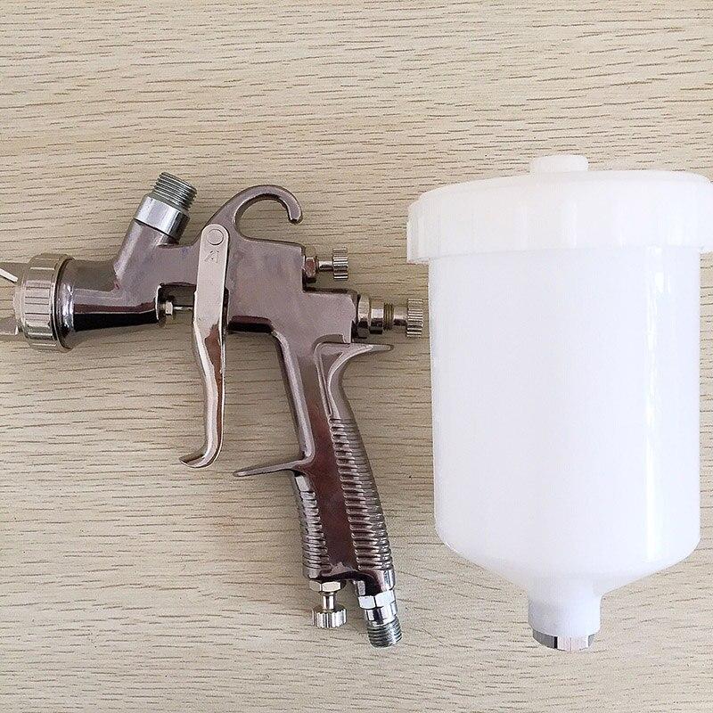 air pressure machine for car