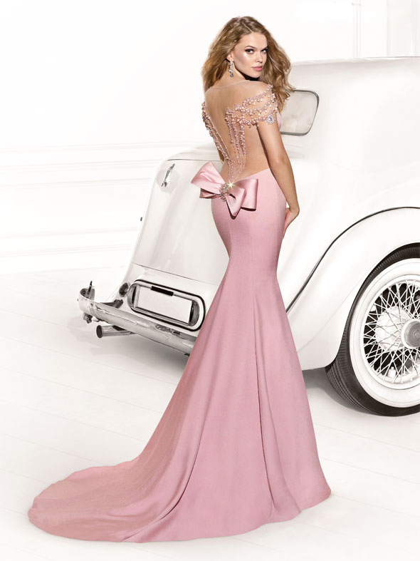 Funky evening dresses uk