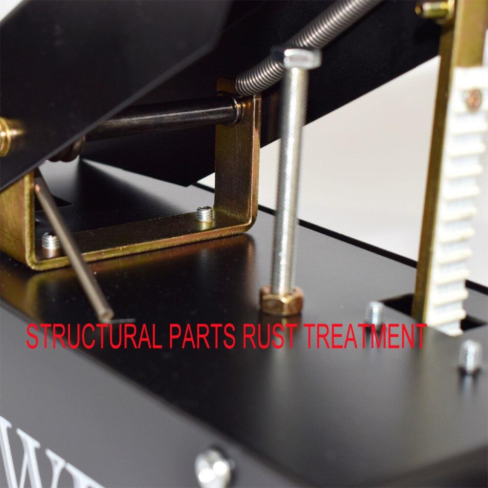парик-сварочная педаль дистанционного ток контроллер 2