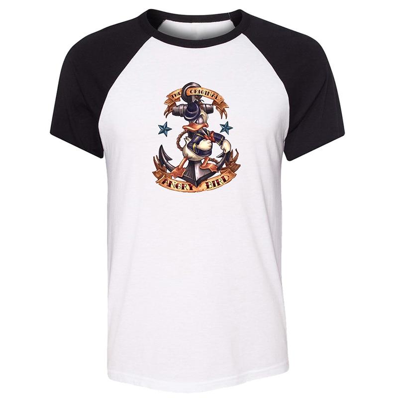 angry-duck-halloween-skull-kids-sabotage-kingdom-hearts-sora-font-b-pokemon-b-font-couples-owl-black-design-mens-printing-t-shirt-graphic-tee
