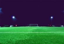 цена Laeacco UK Football Soccer Field Night View Photography Backgrounds Customized Photographic Backdrops For Photo Studio онлайн в 2017 году
