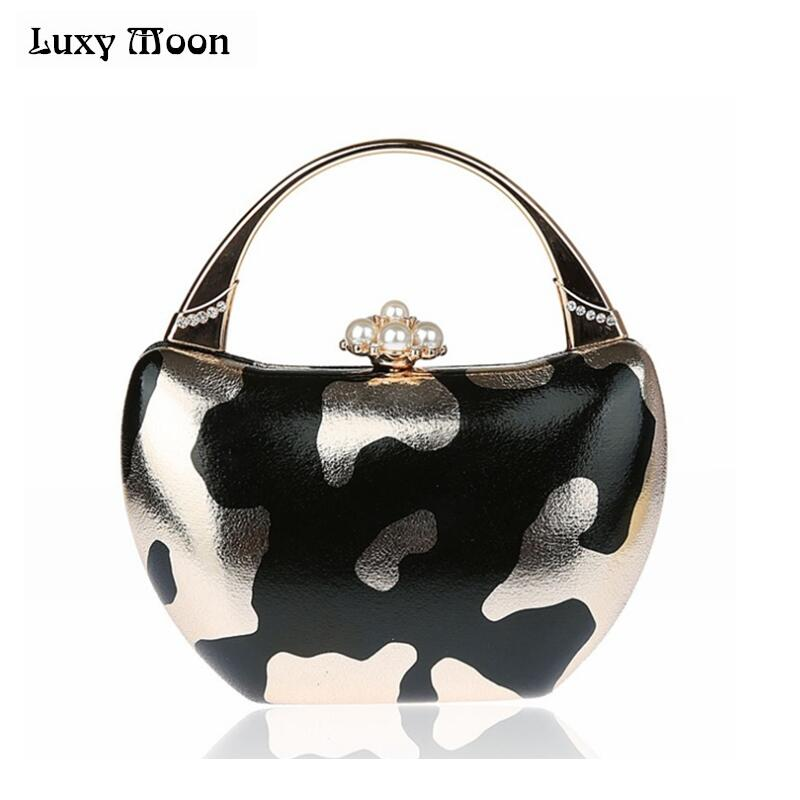2017 fashion evening bags gold silver clutch bag blue red evening clutch wedding bride clutches purse women bag mini handbags