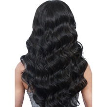 "1 Piece Thick Human Hair Bundles 8""-28"" Ali Express Queen like Hair Products Non Remy Hair Weave Bundles Brazilian Body Wave"