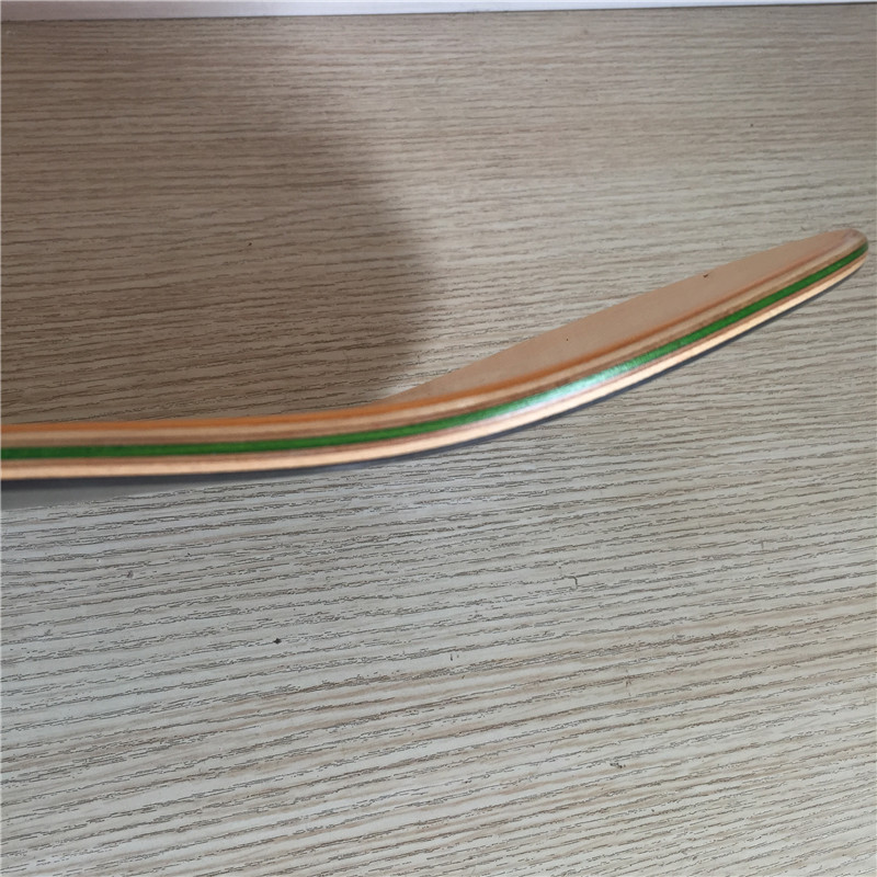 skateboard deck (11)