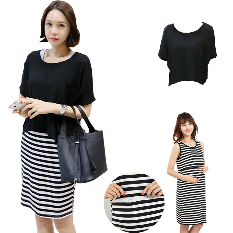 maternity clothes online cheap