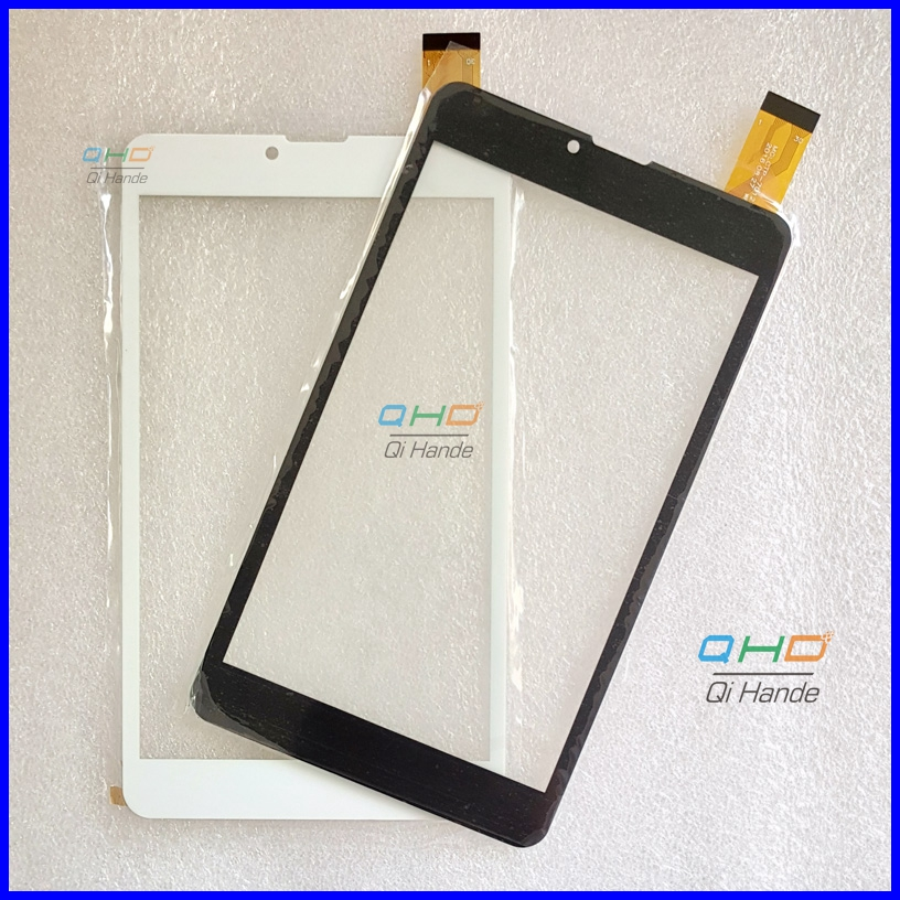 New 7 inch Tablet PC mglctp-701271 authentic touch screen handwriting screen multi-point capacitive screen external screen black color touch panel for 7 inch tablet pc mglctp 701271 touch screen panel digitizer sensor