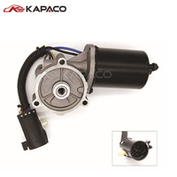 Auto Car Transfer Case motor FOR Great Wall Haval Hover H3 H5 Wingle 3 WINGLE 5 GWM V240