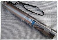 Высокая мощность синий лазерные указки 200000 м 200 Вт 450nm фонарик горящая спичка/сухой древесины/черный пластик/сигареты + 5 звезд шапки очки