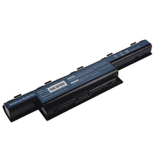 Laptop Battery For Acer Aspire 4741 4741G 5250 5251 5252 5253G AS10D31 4738G