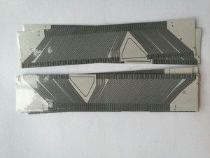 Image 3 - FINETRIP 10 قطع ل صعب 9 5 SID1 بكسل ل صعب sid 1 الشريط كابل بدائل ل صعب 9  3 9 5 نماذج