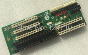 Industrial equipment board PCI-4S-RS-R30Industrial equipment board PCI-4S-RS-R30