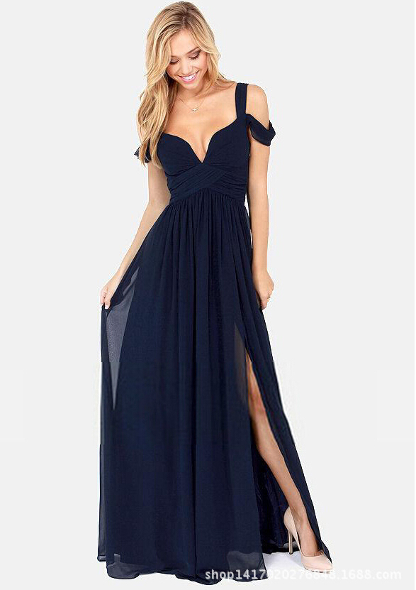 long dress lulu from hee