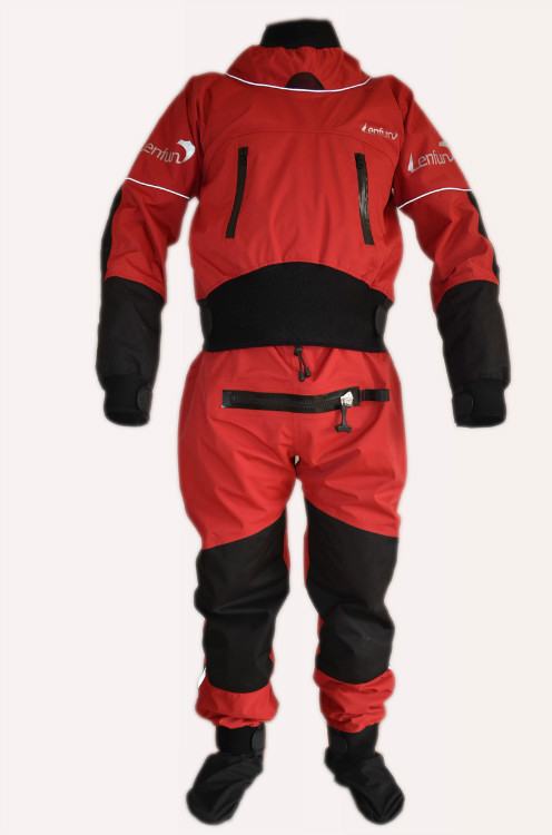 Lenfun kayak dry suits,drysuit back zipper,canoeing,paddle suit,sailing,Kayaking ,Sea Kayak,Flatwater,Rafting kayak suit