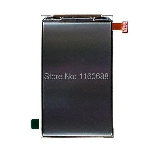 NEW lcd display screen for nokia lumia820 lumia 820 free shipping