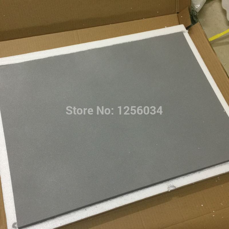 2 шт. Новый G1.011.173N G2.215.105N смещение SM52 PM52 цилиндр куртки пескоструйная обработка (шероховатая поверхность) 532x388x0,38 мм