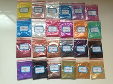5g/10g savon naturel Colorant