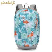 купить Women Outdoors Travel Bag Leisure Shoulders Men Backpack Shoulders Mochila Mujer Bagpack School Bags For Teenage Girls Backpacks по цене 724.91 рублей