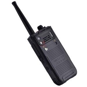 """Image 3 - Китай водонепроницаемый ударопрочный телефон Прочный Android 7,0 смартфон MTK6737 четырехъядерный 3,5 """"UHF PTT радио 4G LTE VHF gps F22 K1"""