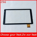 100% New Touch Screen For bitmore MOBITAB 10 II table PC Capacitive touch panel Touch Screen Digitizer New original