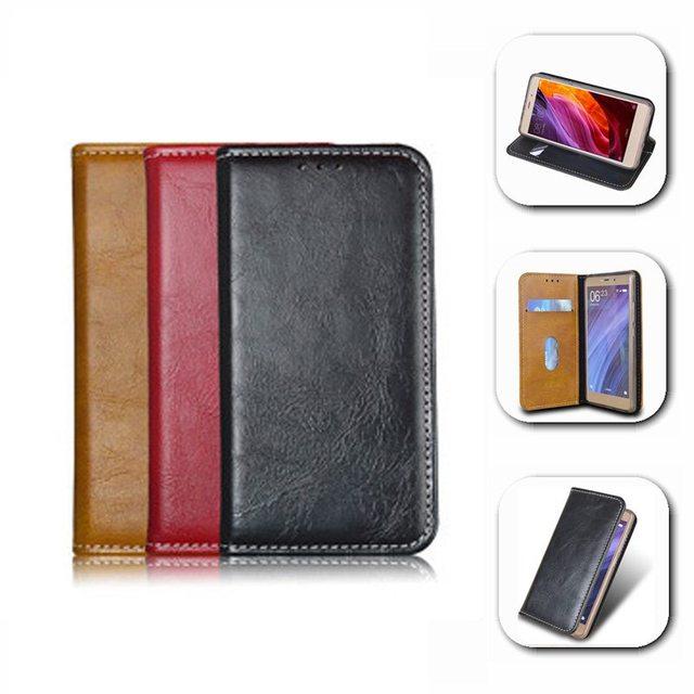 Flip Case for Lenovo VIBE P1m a40 P 1m P1 m Case Phone Leather Cover for Lenovo P1ma40 P1ma50 a50 P1mc50 c50
