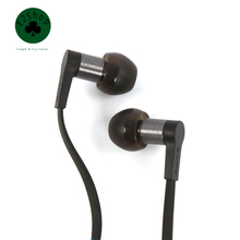 100% Genuine Original Mobile Phone Headset Earpiece for Sony MH1C Xperia Z3 Z Ultra Z1 L55T XL39H C6802 C6833 L39H