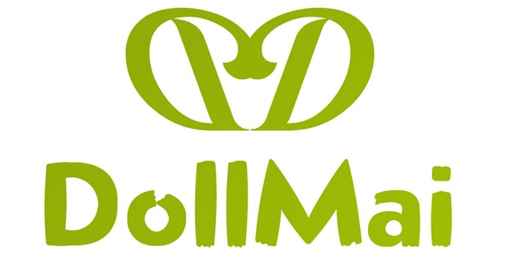 DollMai Китай