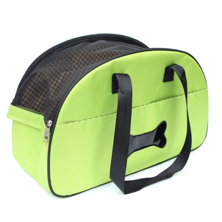 X10_hot_sale_Portable_Pet_dog_bag_carrier_Mesh_Breathable_pet_carrier_bag_carry_for_Puppy_dog_cats_Five_colors_choose_ (3)