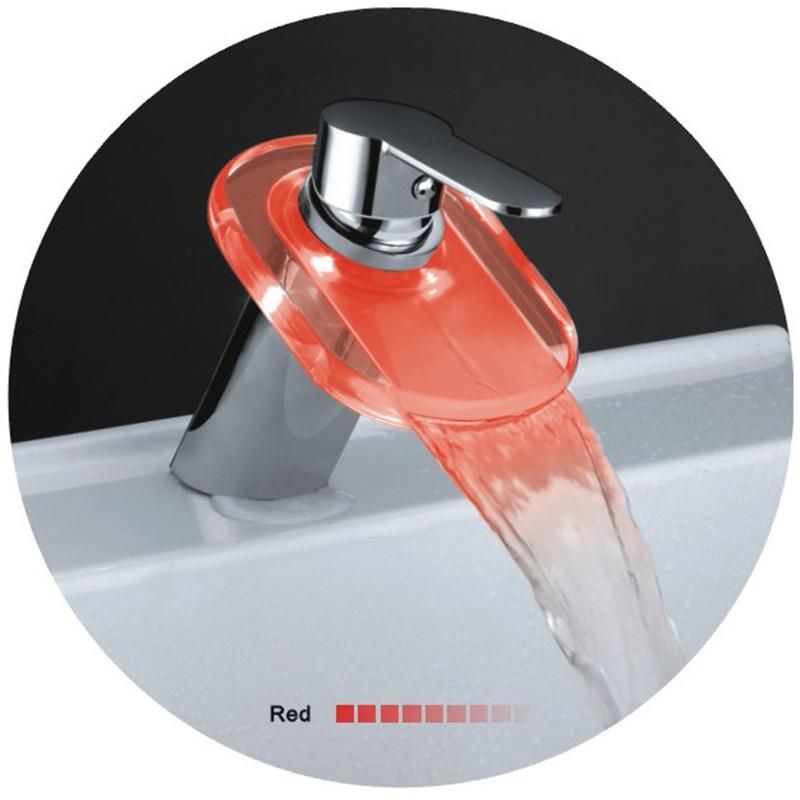 Bathroom Faucets Glass Handles online get cheap bathroom faucet with glass handles -aliexpress