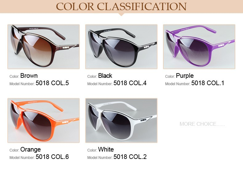 HTB1OwdTHXXXXXc6XXXXq6xXFXXXk - 2015 Most Popular Women Sunglasses Casual Style Frame With High Quality Sun Glasses New Fashion Ladies Best Choice Eyewear 5018