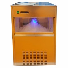 SD120 Ice Machine, Ice-making machine,small type ice cube maker, maker