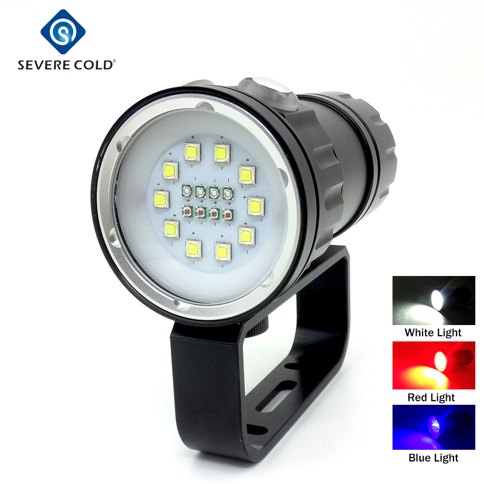 Mini Spot led downlight 12V 24V 3W CREE Round LED Small Recessed Ceiling Spot Lamp plafon