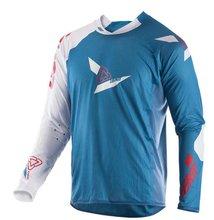 cycling jersey 2018 Motocross Jerseys Dirt Bike MTB Downhill Shirts  Motorcycle T Shirt Racing spexcel Jersey c3171d750