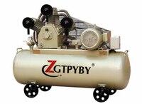 Поршневой воздушный компрессор дешевый компрессор для сжатия воздуха воздушный компрессор запчасти Сделано в Китае