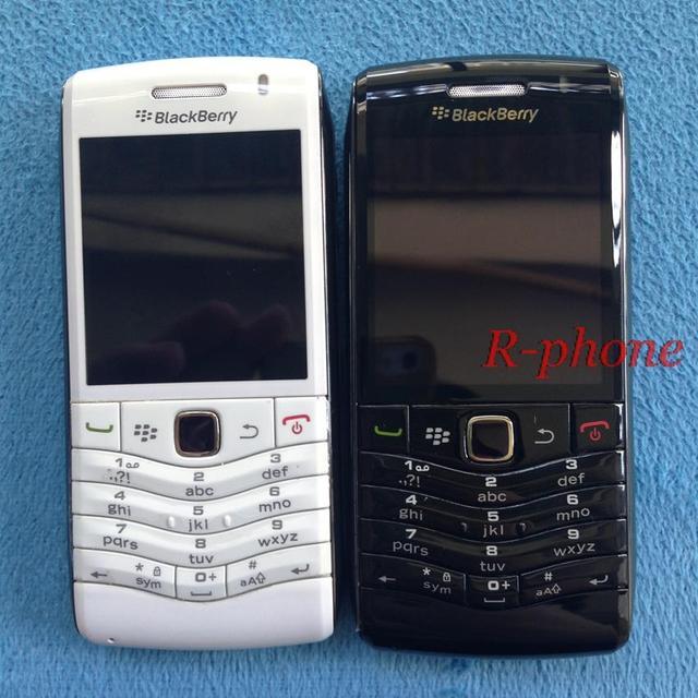 original refurbished blackberry pearl 9105 mobile phone 3g gsm wifi rh aliexpress com BlackBerry 3G Phones BlackBerry Bold