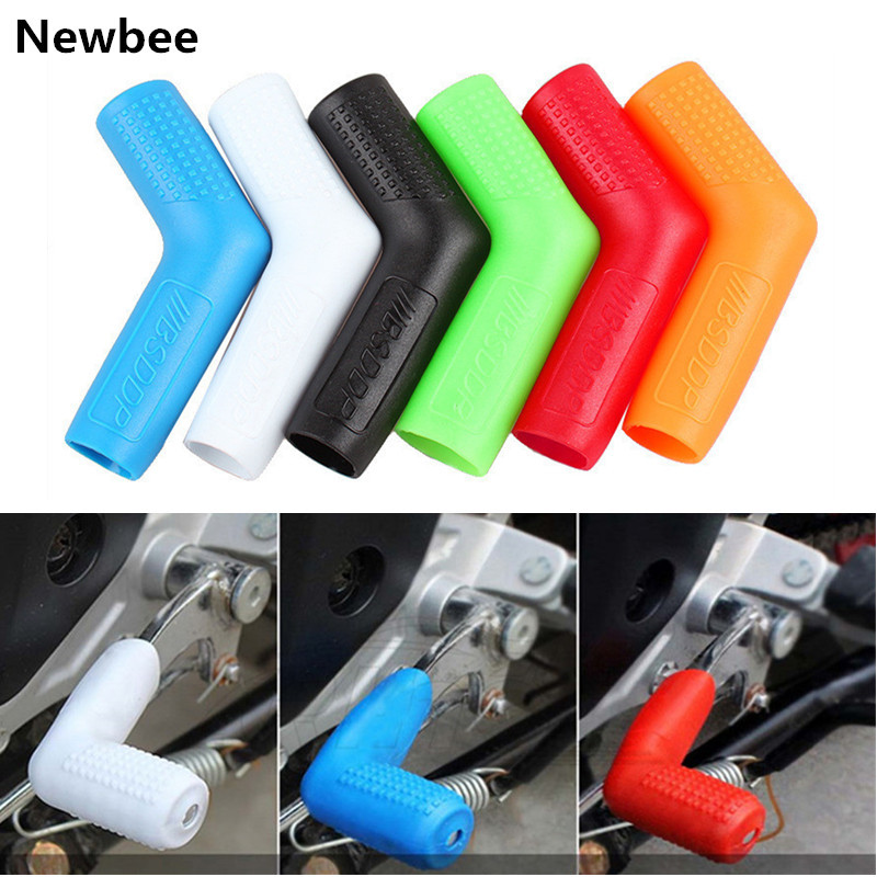 Protective Gear Charitable Cuirassier St01 Motorcycle Cooling Reflective Durable Scratch-resistant Sun Protection Uv 400 Silicon Cooling Cover Arm Sleeve
