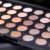 Moldeado MISSROSE 55 Mate Sombra de Ojos Tierra Color Perla En Polvo Fácil de Llevar Sola Caja de Proyección 7001-491NY