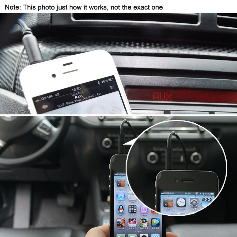 Popular Mercedes Mp3 Adapter Buy Cheap Mercedes Mp3