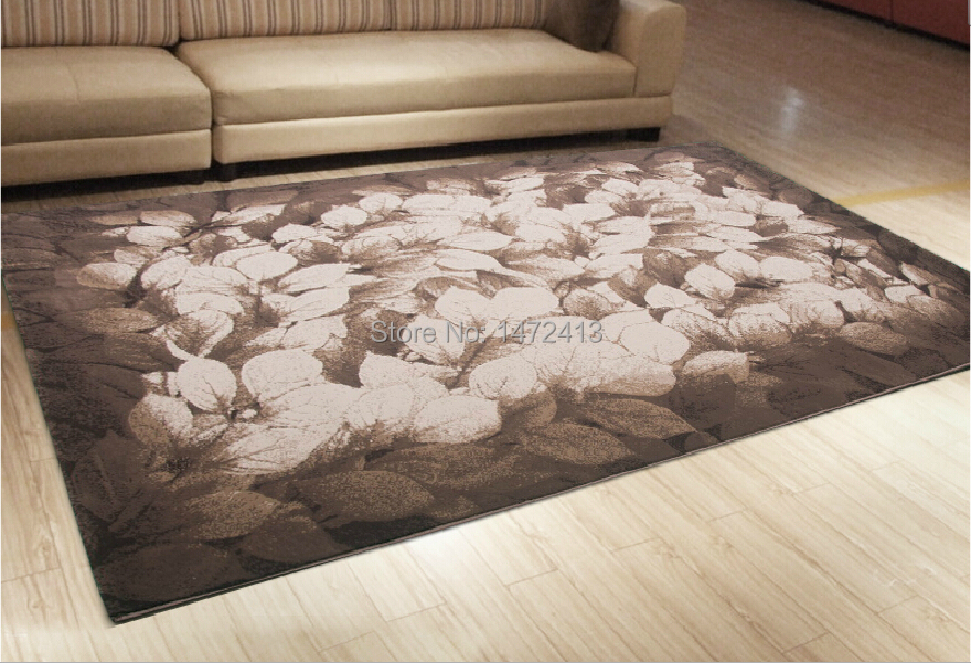 Rugs For Sitting Room Shag Rug Full Size Of Living Room