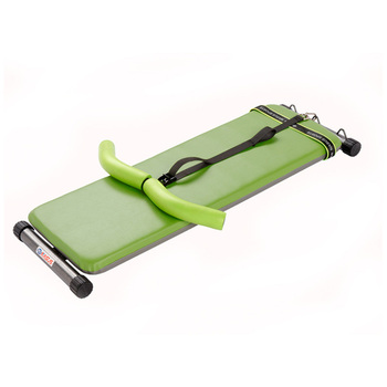 Sitzen Bauch Bank Fitness Board Fitness Maschinen Körper Gebäude Pull Seil Bauch Exerciser Ausrüstungen Gym Training F048