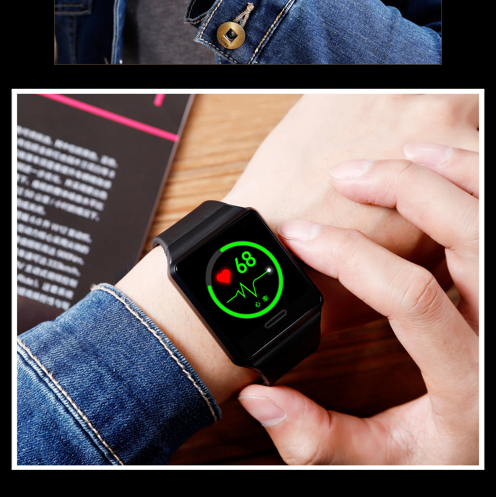 sports watches_29