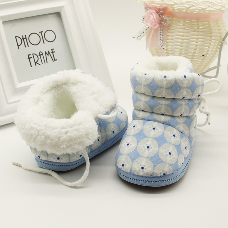 Newborn-Infant-Baby-Girls-boys-Winter-Warm-Fleece-Soft-Soled-Crib-Shoes-Kids-Toddlers-Flock-Snow-Boots-Sneakers-First-Walkers-1