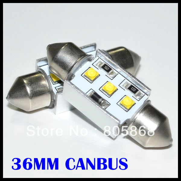 festoon led dome light festoon smd 31MM 36MM 39MM 41MM 9w canbus canbus cree chips led License Plate Light Reading light 2pcs festoon led 36mm 39mm 41mm canbus auto led lamp 12v festoon dome light led car dome reading lights c5w led canbus 36mm 39mm