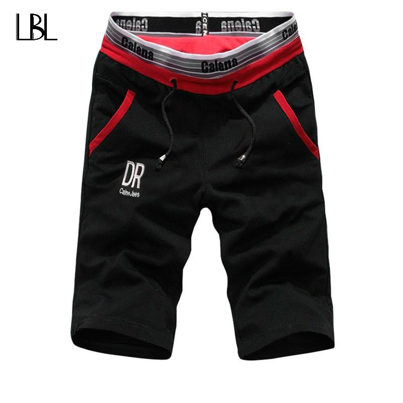Bermuda Homme Men's Tactical Shorts